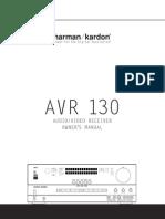Document hk 130