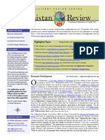 CFC Afghanistan Review, 24 September 2013
