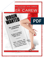 Amber Carew - [Virgin Wanted] - Procura-Se Virgem(Rev. PL)