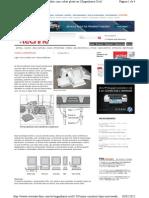 __www.revistatechne.com.br_engenharia-civil_158_como-construir-lajes-nervuradas-com-cubas-plasticas-173924-1.pdf