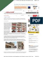 __www.revistatechne.com.br_engenharia-civil_156_qual-e-o-limite-164710-1.pdf