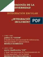 Integracion Escolar Sin Imagenes.ppt Unidad 1 (2)