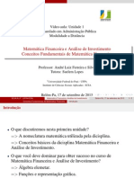 Matematica_Financeira_unidade_01