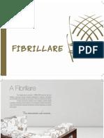 Catalogo Fibrillare 2013