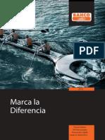 Bahco - Marca La Diferencia