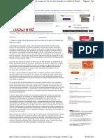 __www.revistatechne.com.br_engenharia-civil_153_artigo-158484-1.pdf
