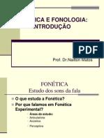 FONÉTICA_E_FONOLOGIA_-_POWERPOINT (1)
