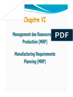 ChapitreVI_MRP-2011 [Compatibility Mode]