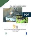 Sistematizacion Biodigestores ALBA-Final