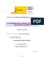 Discriminacion Laroral Ministerio (1) Subrayado