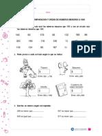 Articles-22525 Recurso PDF