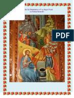 94915773-Predici-la-Duminica-a-V-a-după-Paşti-a-Samarinencii