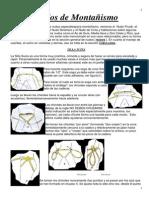 Nudos de Montañismo.pdf