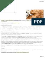 Receta de Lasaña de carne - Karlos Arguiñano.pdf