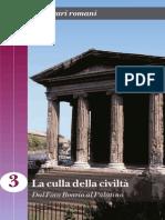 03-Culla-della-civiltà2