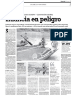 Pages From Especial ElPeruano 10.10.13