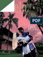 Revista_edicao21