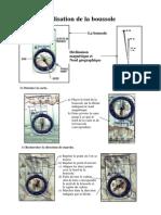 boussole orientation.pdf