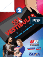 Manual SSA 2014 Fase 2 Ano