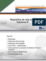 Guilherme Rhoden - Requisitos de rede para Telefonia IP.pptx