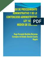 mediosdecontrolversinfinal8feb11mododecompatibilidad-110411151459-phpapp02