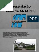 Apresentação_breve_da_ANTARES_2