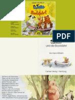 WALDO UND DIE BOOTSF.... binder.pdf