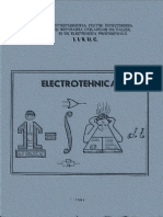 Electrotehnica_-_IIRUC