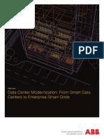 2-23849 Data Center Modernization