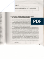 Diseño de Mecanismos Análisis y Síntesis (George Sandor Cap 3)