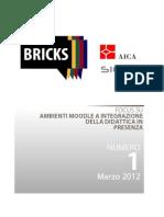BRICKS_1_2012