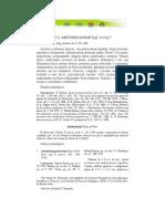 AEXTOXICACEAE.pdf