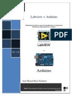 arduinolabview-121102222503-phpapp02