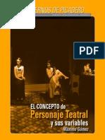 cuaderno24_web.pdf