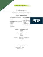 BORAGINACEAE.pdf