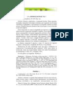 BUDDLEJACEAE.pdf