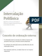 slide_intercalação_polifásica_2