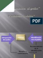 desarrollo infantil.pptx