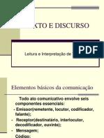 Elementos_comunicação