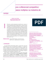 V4103324.pdf