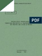 IT_3.1.E-I66-81