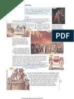 Ενότητα 3β-Γαλλική επανάσταση