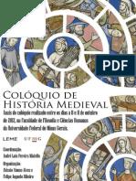 Colóquio de História Medieval LEME-UFMG - Anais (2012-2013).pdf