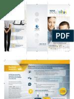 TOTVS Eficaz - Business Analytics