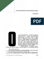 Ironia Mann.pdf