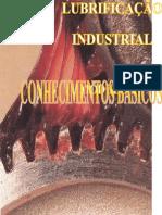 Apostila de lubrificação .doc