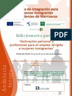 ProgramaTaller6.Málaga