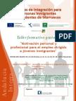 ProgramaTaller7.Málaga