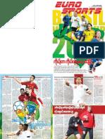 Euro Sports 4-77.pdf