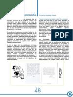 Dialnet-GrafologiaYGenealogia-4055089